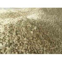 白银白灰价格——甘肃专业白灰厂