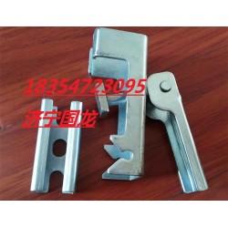 T型手柄夹持器/角铝,不锈钢夹持器