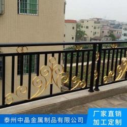 苏州无焊接式锌钢围墙护栏全自动涂装生产线