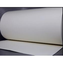 山东金石厂家销售保温隔热材料陶瓷纤维纸/阻燃纸
