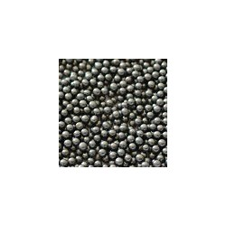 金钰厂家直销铸钢丸自主创新研发低碳LCC钢丸