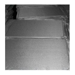 950型纳米隔热板隔热性能好承接施工13953395970