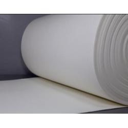 各种工业炉及钢水包等隔热材料耐高温陶瓷纤维纸高柔韧性