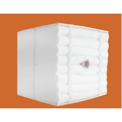 湖南敞口窑专用陶瓷纤维模块节能环保材料耐火保温棉