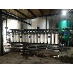 废水回用设备/工业废水回用设备/泰州废水回用设备厂家