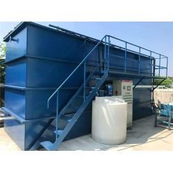 生活污水处理/泰州污水处理设备/污水处理设备厂家