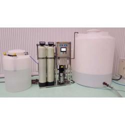 纯化水设备/纯水设备/泰州纯化水设备生产厂家