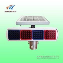 交通设施 太阳能爆闪灯生产厂家