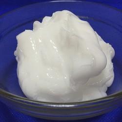 高低温齿轮润滑脂 白色塑料润滑脂