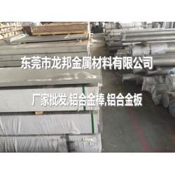 AL6082是什么材料 国标AL6082成分标准