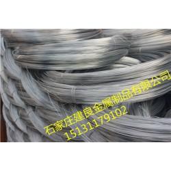怀化建良,镀锌铁丝,工艺品用丝厂家供应
