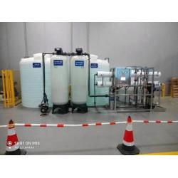 宁波水处理设备/纯水处理设备/水处理设备厂家