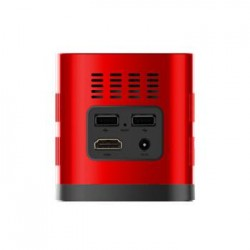 提供微麦售后电话 微麦投影仪维修站点 M200开机暗屏