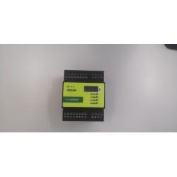 智能防雷监测终端基础版SPD智能实时在线监测