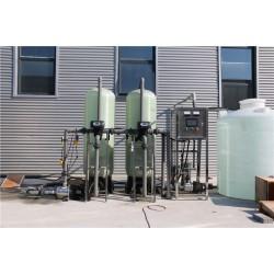 绍兴循环水设备/冷却循环水处理设备/软化水设备