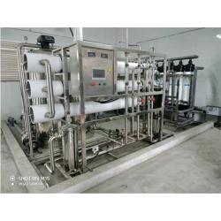 常州纯水设备|反渗透纯水设备|纯水制水机