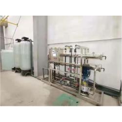 常州纯水设备|工业纯水设备|纯水水处理设备