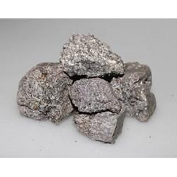 磷铁合金多种粒度可选-河南汇金