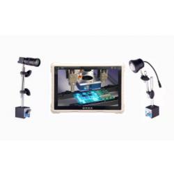 赫利模具监视器/CCD视觉检测