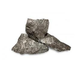 硫铁硫含量高,铸造厂增硫用-河南汇金