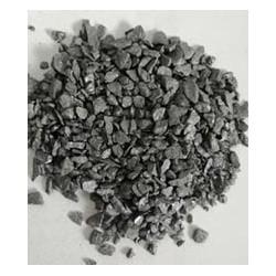硅铁采购找直供厂家,价格低-河南汇金