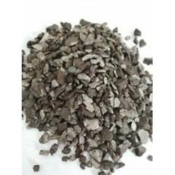 采购锰铁找直供厂家,价格低-河南汇金