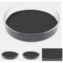 富锌底漆用防锈料磷铁粉,价格低-泰和汇金