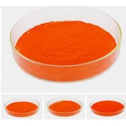 复合铁钛粉可用于水性油性漆-泰和汇金