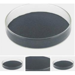 灰色云母氧化铁粉物理防腐效果好-泰和汇金