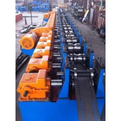 无锡 高品质专业生产电气柜骨架设备 选 博世杰厂家直销