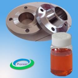 铝材缓蚀剂、铝防腐蚀剂 清除铝材上的锈点