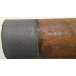 钢铁除锈剂 环保的免水洗型铁锈转化剂 高远科技