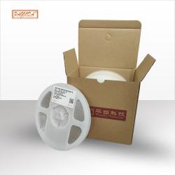贴片电容 智能垃圾桶专用 品质好 库存充实