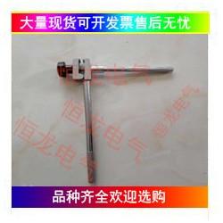十字扭面器接触线拧面器 铜线正面器接触线扭面器