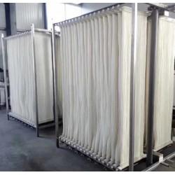 河北衡水MBR膜污水处理设备装置 厂家直销