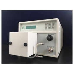 微通道反应器高压恒温柱塞泵美国康诺CP005T