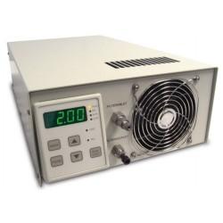 琛航为您提供SFC-24高压超临界流体泵