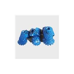 桩基工程使用的掌片 8寸半硬质合金牙轮掌片