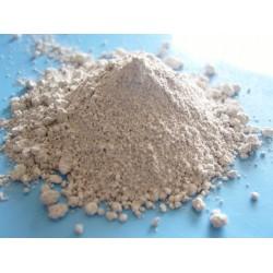 天津生产加工厂长期供应:电气石(碧玺)粉
