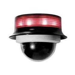 安邦云昇视频车位引导及反向找车系统