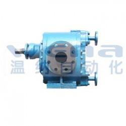 LQB-18/0.8,沥青保温泵