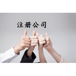 注册公司记账报税机构成为中小企业财务的必然的选择