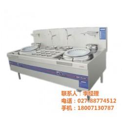 厨房设备、武汉酒店厨房设备、汇泉伟业厨房