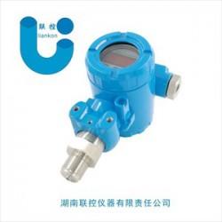 电力压力传感器供应商,化工防爆压力变送器