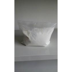 增硬纳米氧化铝