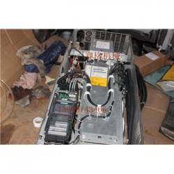 郑州螺杆空压机维修、变频机维修空压机主机