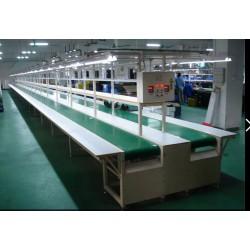 黄浦区流水线生产厂家