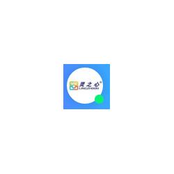 湖南灵之心厂家直销智能互动宣泄仪