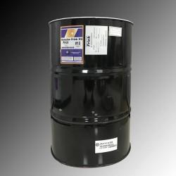 美国约克Frick#13号冷冻油四川成都常年供应