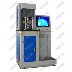润滑剂抗磨损性能测定仪(四球机)KD-H1027